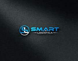 #154 para Diseñar un logotipo de MaaART