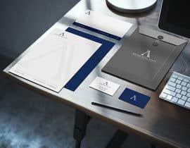 #107 para Diseñar un logotipo de LeonelMarco