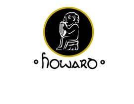#122 para logo design por letindorko2