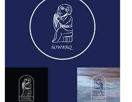 #125 para logo design por delugekaium775
