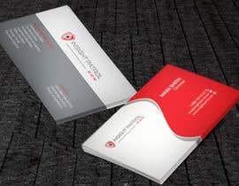 #150 untuk Business card oleh Srabon55014