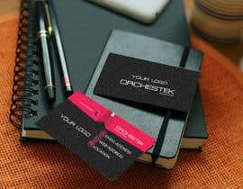 Nro 20 kilpailuun Build me a Biz Card käyttäjältä mahabubm59