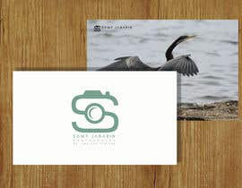 #142 para Corporate identity for photography business por plsohani