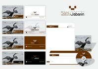 Graphic Design Entri Peraduan #62 for Corporate identity for photography business