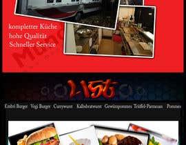 munir111777 tarafından Business Flyer Design için no 7