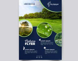 #10 for Graphics for a webinar/brochure af Farid214