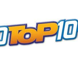 #121 for Create Logo af kishar123