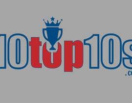 #129 for Create Logo af moloysyl