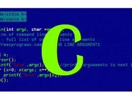 Nro 2 kilpailuun Excel to Sticker for postage käyttäjältä Monpakhiaj