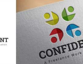 #18 untuk Need a Professional Logo Designer oleh smileless33