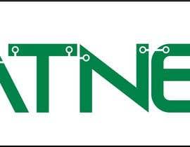 #22 untuk Logo for IT company oleh gabba13