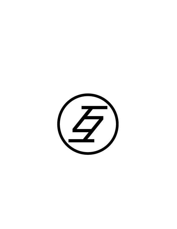 Proposition n°159 du concours logo design