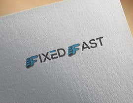 #79 for Logo Design Speed af saifulislam42722