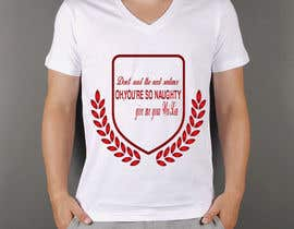 Nro 11 kilpailuun Design a T-Shirt for DTF in China käyttäjältä ThuN1895