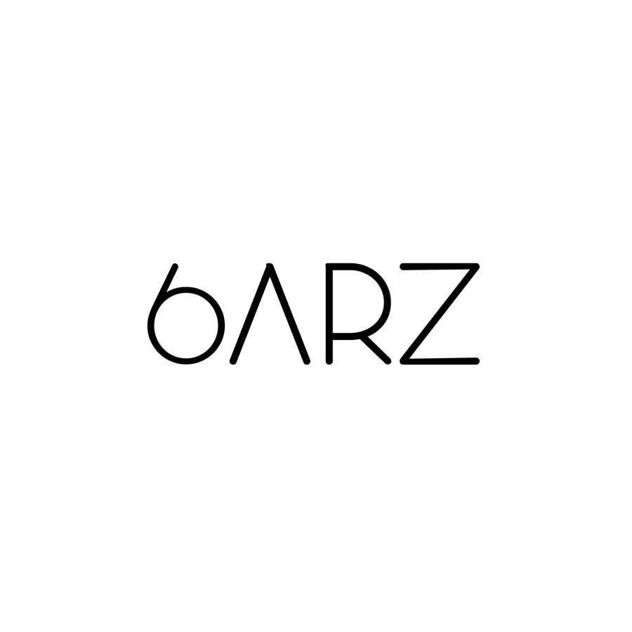 Proposition n°244 du concours Brand logo