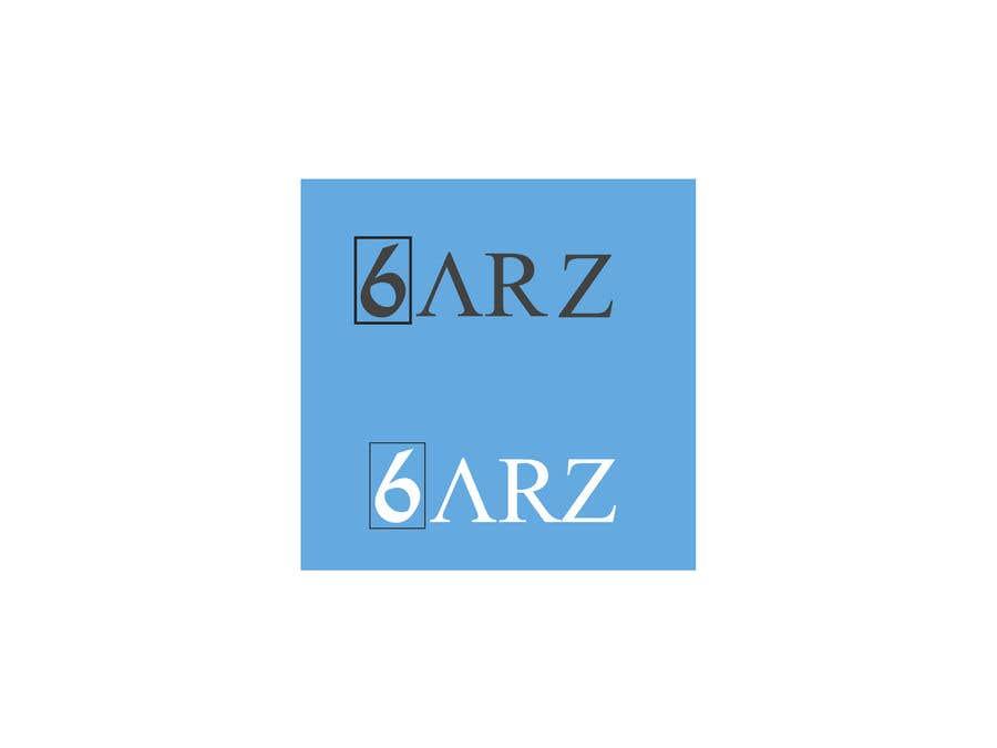 Proposition n°401 du concours Brand logo