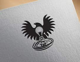 #10 for Design the company brand as a logo by Digantographics