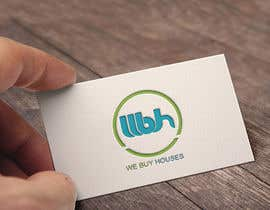 #68 для we buy house worldwide logo от Graphicschaser