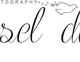 #175 untuk Diseñar un logotipo for my logo oleh jasonsmith73
