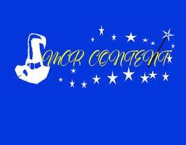 manurcf8 tarafından Logo for my agency website için no 154
