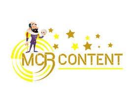 diptikhanom tarafından Logo for my agency website için no 171