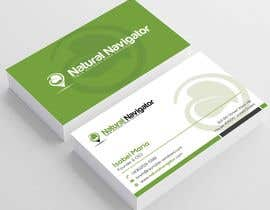 #57 cho Branding and Identity Design bởi kushum7070