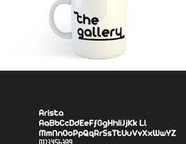 nº 59 pour Design a Logo par juliasallesc