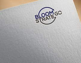Nro 49 kilpailuun I would like to hire a Logo Designer to develop my brand concept and visual identity käyttäjältä hbhelal4414