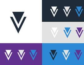 #108 for Design a Logo for our web agency We Do Voodoo af sherwilliam