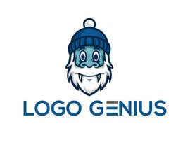 nº 22 pour Create a Logo for LogoGenius.com par mustafizur062