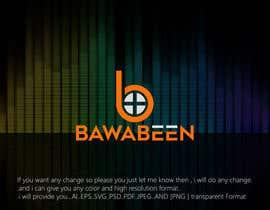 #358 for Brand design - Egypt by anubegum