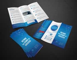 #19 for Design: Marketing material - Flyer/Leaflet and Banner by mbelal292