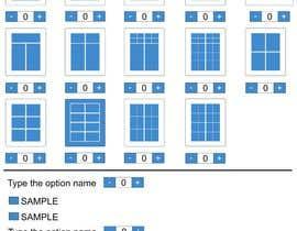 #4 para Design a image with different windows por ralfgwapo