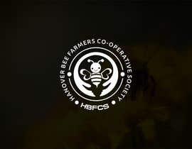 #72 для Logo re-design от aulhaqpk