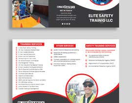 mdtafsirkhan75 tarafından design build for paper and digital business brochure için no 11