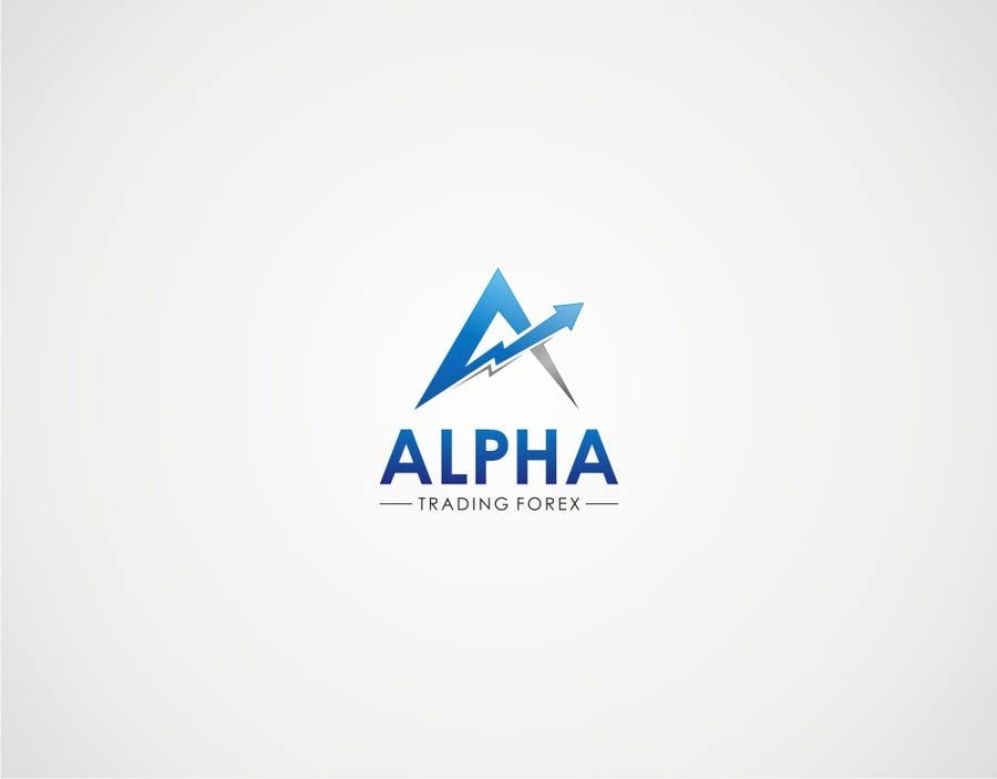 #58 for Logo Design for AlphaTrading by ANDI555