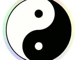 #26 para Design eines Logos für meine Kinesiologie-Praxis por gruen12