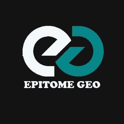 Kilpailutyö #38 kilpailussa Need Very Professional Logo Design