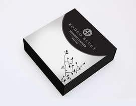 #23 for Packaging Designs for Handbags and Belts af AlenaPolyah