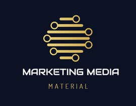 sitiomira tarafından logo & marketing media material design için no 3