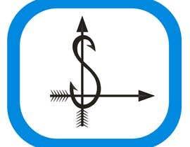 rahmania1 tarafından Create a App logo için no 100