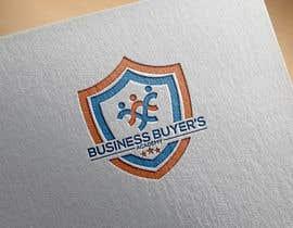 #47 для Logo Design For a New Service от skktalukder