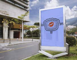 #21 for business logo by MDSUJON3860