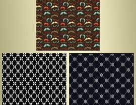 Nro 28 kilpailuun Create scarf design käyttäjältä shazaismail01