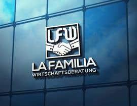 #53 für La Familia Wirtschaftsberatung von iqbalbd83