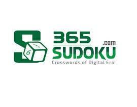 #33 cho Design logo + website header bởi engralamingwd