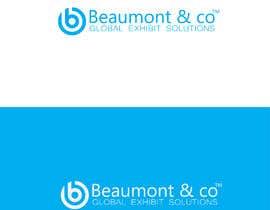 #94 untuk Company Rebrand oleh Shawon11