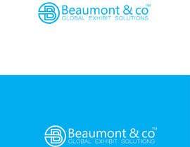 #96 untuk Company Rebrand oleh Shawon11