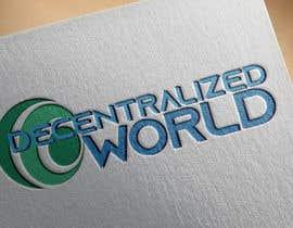 ammardanial tarafından I need a logo design for 2 related businesses için no 1