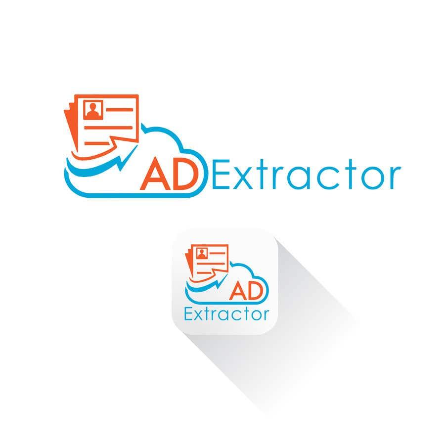Konkurrenceindlæg #350 for Design a logo for my Chrome Extension
